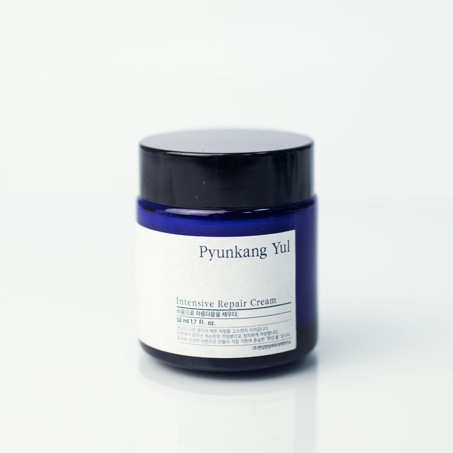 Pyunkang Yul Intensive Repair Cream 50 ml