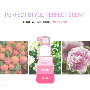 Mise En Scene Perfect Hair Serum Styling 80 ml