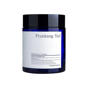 Pyunkang Yul Moisture Cream 100 ml