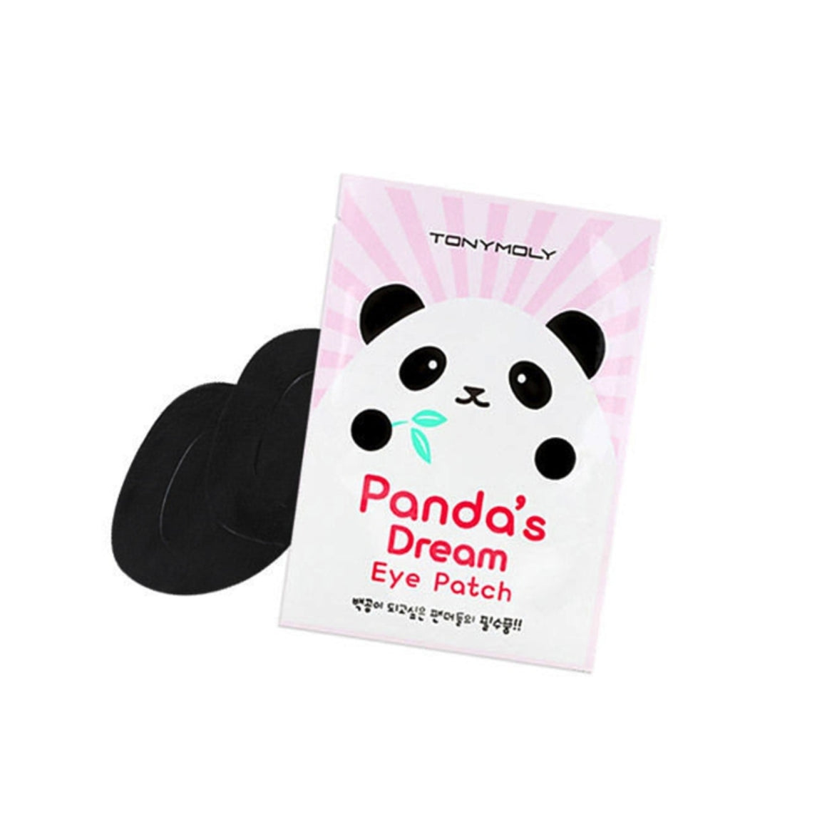 TonyMoly Panda's Dream Eye Patch