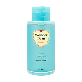 Etude House Wonder Pore Freshner 500ml Renewal