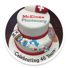 Celebrating-40-years-in-pharmacy