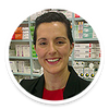 StephanieHart Pharmacist