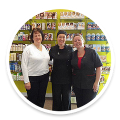 mcelwee-pharmacist-staff