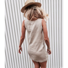 Load image into Gallery viewer, Bondi Dress