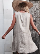 Load image into Gallery viewer, Positano Dress