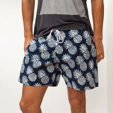 Load image into Gallery viewer, Barbados Walk Shorts