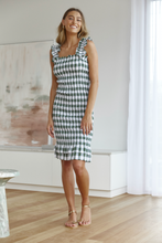 Load image into Gallery viewer, Eva Dress