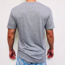 Load image into Gallery viewer, The Blake Tee |  Crandokta Surf Co. Basics Collection