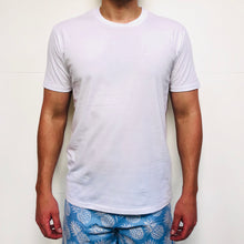 Load image into Gallery viewer, The Alty Tee |  Crandokta Surf Co. Basics Collection