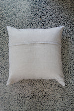 Load image into Gallery viewer, European 100% Linen Pillow Case