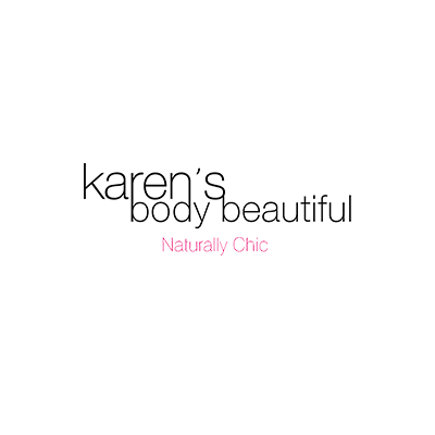 Karen's Body Beautiful