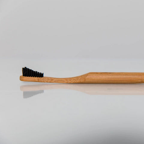 Ecoslay Edge Brush Carrying Case