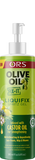 ORS Olive Oil FIX-IT Liquifix Spritz Gel 6.7fl. oz