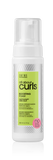 Zotos Professional ALL ABOUT CURLS Boosting Foam 200ml