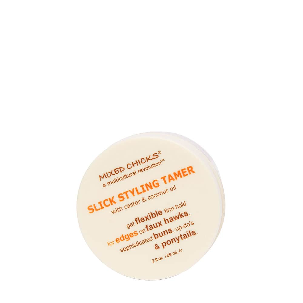 Mixed Chicks Slick Styling Tamer 2OZ