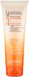 ULTRA-VOLUME CONDITIONER for fine, limp hair 8.5 oz