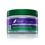 The Mane Choice 4 Leaf Clover Moisturizing Styling Cream 12oz
