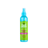 Just For Me Curl Peace 5-In-1 Wonder Spray 8oz