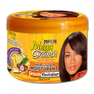 Profectiv Mega Growth Anti-Breakage Growth Revitalizer