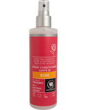 Urtekram Rose Spray Conditioner Organic 250ml