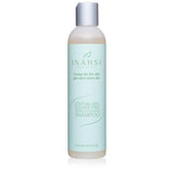 Inahsi Naturals Soothing Mint Gentle Cleansing Shampoo 8oz