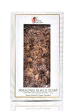 Alikay Naturals Amazing Black Soap