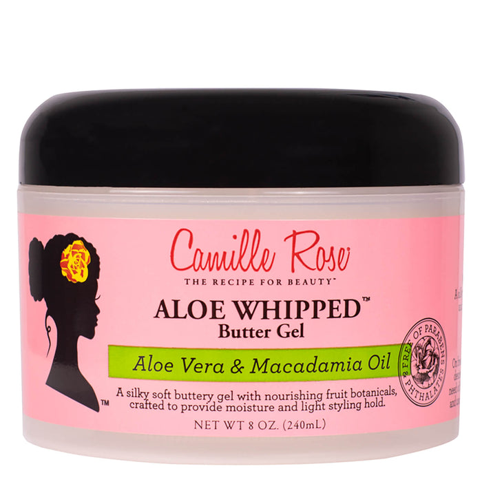 Camille_Rose_Aloe_whipped_butter_gel_Styling_hold_aloe_vera_and_macadamia_oil