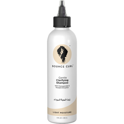 Taliah Waajid Black Earth Products Protective Mist Bodifier