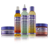✶NEW✶ The Mane Choice Exotic Cool Laid Collection (5-Piece Set)