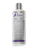 The Mane Choice Heavenly Halo Oil + Lotion Fusion 10oz