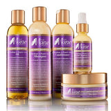 The Mane Choice Ancient Egyptian Anti-Breakage & Repair Antidote Collection