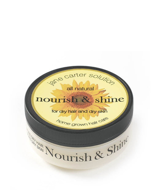 Jane Carter Solution Nourish & Shine 4oz