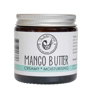 Sheabutter Cottage Mango Butter