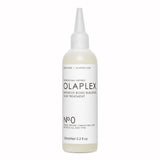 Olaplex No 0 Intensive Bond Building Hair Treatment Kit (155ml, 30ml)