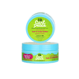 Just For Me Curl Peace Nourishing Hair & Scalp Butter 4oz