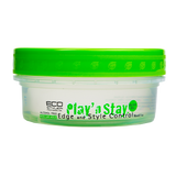Play'n Stay Olive Oil 3oz