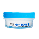 Play'n Stay Pure 3oz
