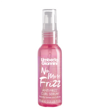 Umberto Giannini No More Frizz Vegan Curl Serum 75ml