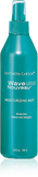 SoftSheen Carson WAVE NOUVEAU® COIFFURE Moisturizing Finishing Mist