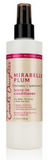 Carol's Daughter Mirabelle Plum Leave-In Conditioner 8oz