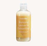 Tropikal Bliss Banana Leave-In Smoothie 266ml