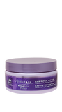 Affirm MoisturRight® Hair Repair Masque