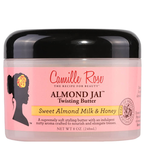 Carol's Daughter Almond Milk Restoring Conditioner 12oz