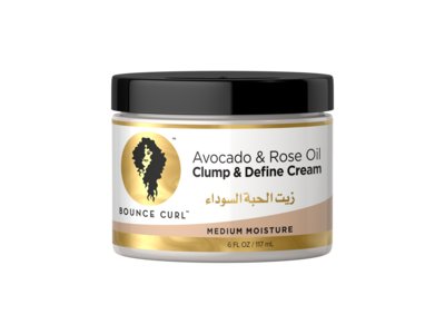 Miracle 9 Knots Free Honey & Avocado Detangler 8oz
