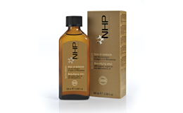 NHP Beautifying Elixir 100ml