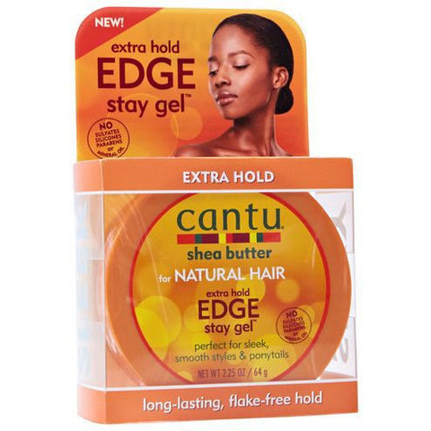 Cantu Shea Butter Natural Hair Conditioning Co-wash 10oz