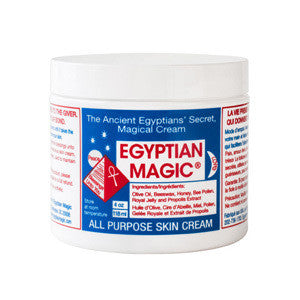 Egyptian Magic 4oz