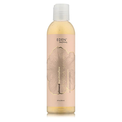 Eden BodyWorks Peppermint Tea Tree Conditioner 8oz