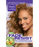 Softsheen Carson Dark and Lovely®Fade Resist FADE RESIST GOLDEN BRONZE